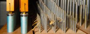 Orgel Stockwerk in Gröbenzell Slider 5